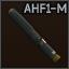 AHF1-M
