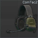 Comtac icon.png