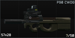 FN P90 5.7x28 submachinegun CWDG.png