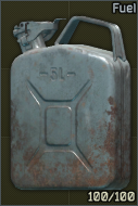 Metal-fuel-tank-icon.png