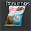 Rye Croutons.png