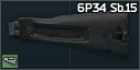 6p45sb15icon.png