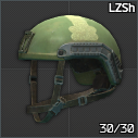 LZSh light helmet icon.png