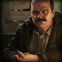 Quests The Official Escape From Tarkov Wiki