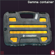 Secure Gamma Container.png