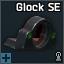 Glockserearicon.png