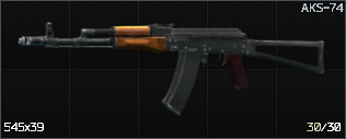 AKS-74 Icon.png