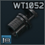 Weapon Tuning Mosin Icon.png