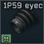 1P59 Eyecup Icon.png