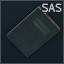 Sas icon.png
