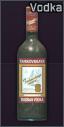 VodkaIcon.png