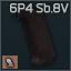 6p4sb.8v.png