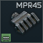 Mpr45.png