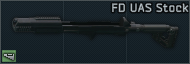 Fab Defence UAS Stock for SKS icon.png