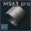 M9A3ThreadCapIcon.png