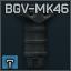 BGV Stubby Black icon.png