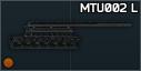 Mtu002l.png