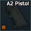 A2m4standard.png