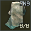 8 pcs pack 9x39 7N9 SPP ammo icon.png