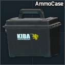 Ammocaseicon.png