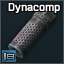 Dynacompicon.png