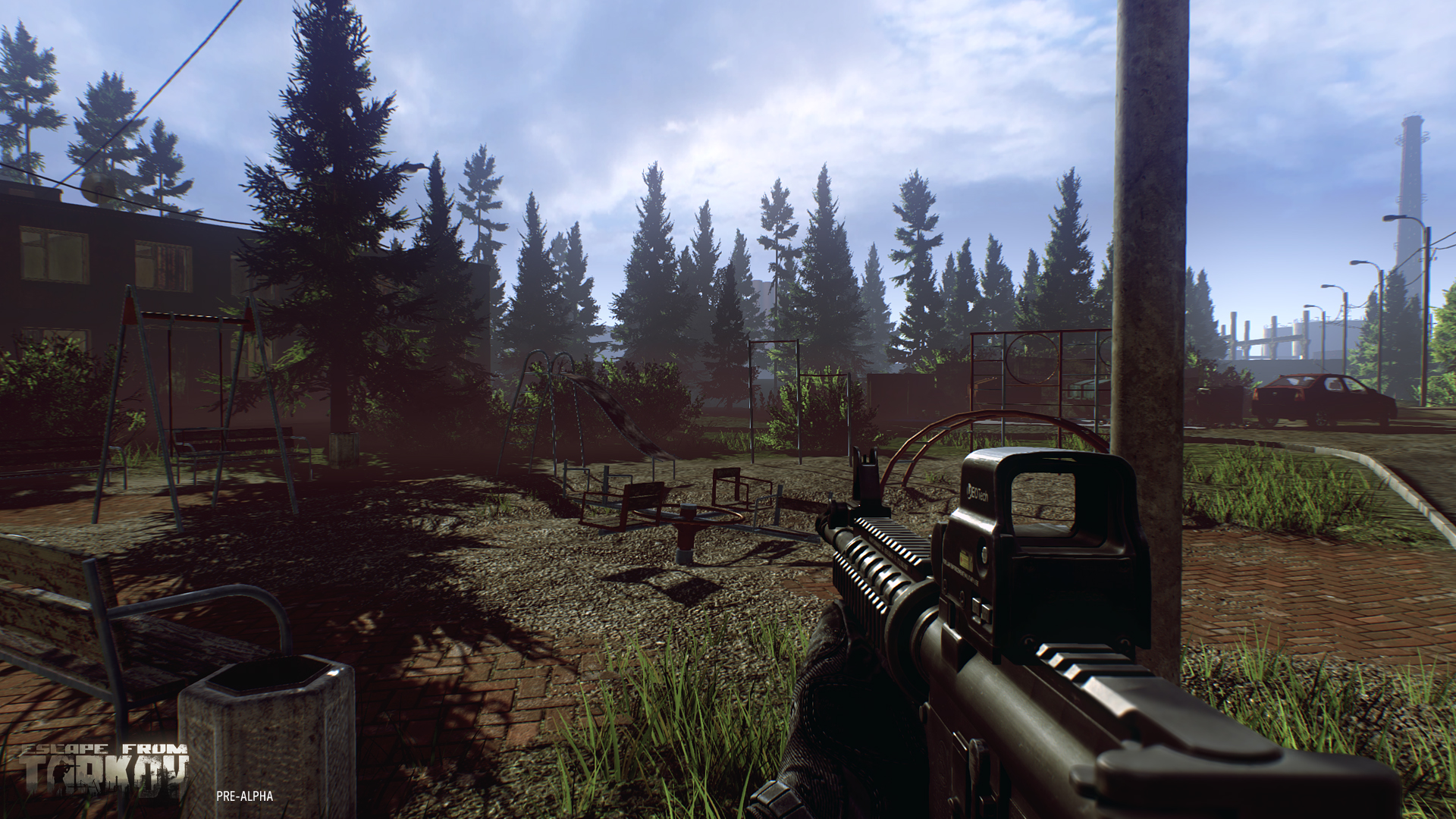 Template Featured Images Doc The Official Escape From Tarkov Wiki