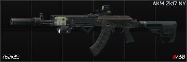 AKM2k17.png