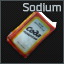 Sodium Bicarbonate icon.png