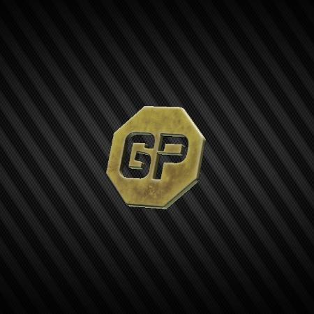 gp coin