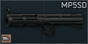 Mp5sdupper.png