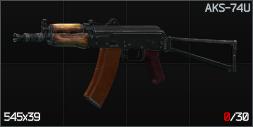 AKS-74U icon.png