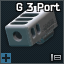 G3port.png