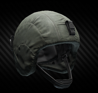 Kiver-M Helmet - The Official Escape from Tarkov Wiki