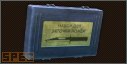 Knife repair kit icon.png