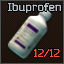 Ibuprofen painkiller icon.png