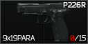 P226R icon.png