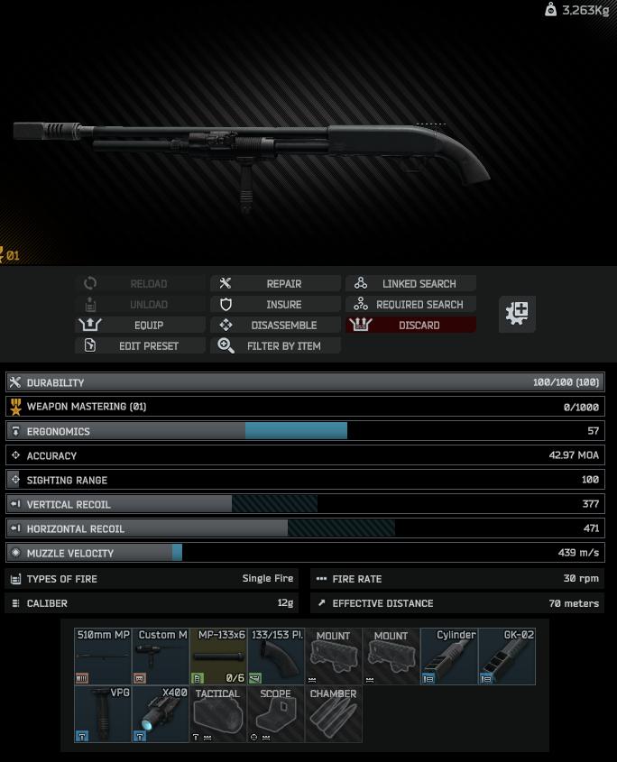 Gunsmith1InspectAlternative.png