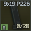 P226ExtMagIcon.png