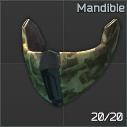 Mandible.png