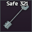 Safe 321 key.png