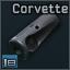 Corvette 7.62x51 Icon.png