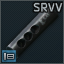 SRVV 5.45 Icon.png
