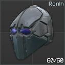 DEVTAC Ronin ballistic helmet