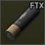 12/70 FTX Custom LIte Slug