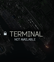 Terminal Banner Temp.png
