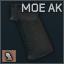 AKMOE Icon.png