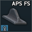 APS Frontsight icon.png