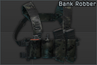 Bank Robber icon.png