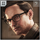 Mechanic 2 icon.png