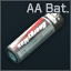 AA Battery Icon 2.png